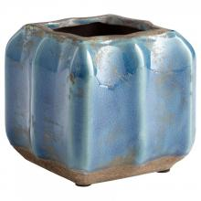 Cyan Designs 08747 - Small Redondo Planter