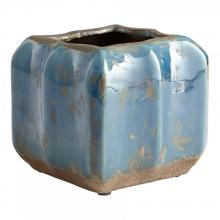 Cyan Designs 08748 - Large Redondo Planter