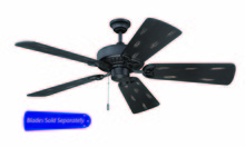 "Craftmade AT52FB - 52"" Ceiling Fan"