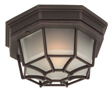 Craftmade Z390-07 - Outdoor Lighting