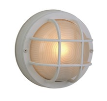 Craftmade Z394-04 - Outdoor Lighting