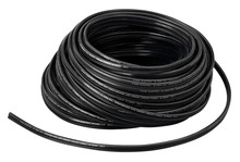 Hinkley 0251FT - Landscape Wire