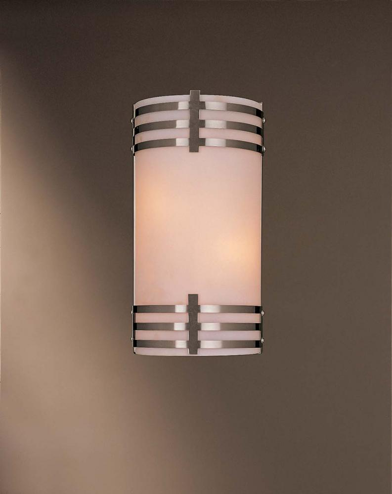 Wilkinson's House of Lighting in St.George, Utah, United States, Minka-Lavery 344-84-pl, 2 Light Wall Sconce,