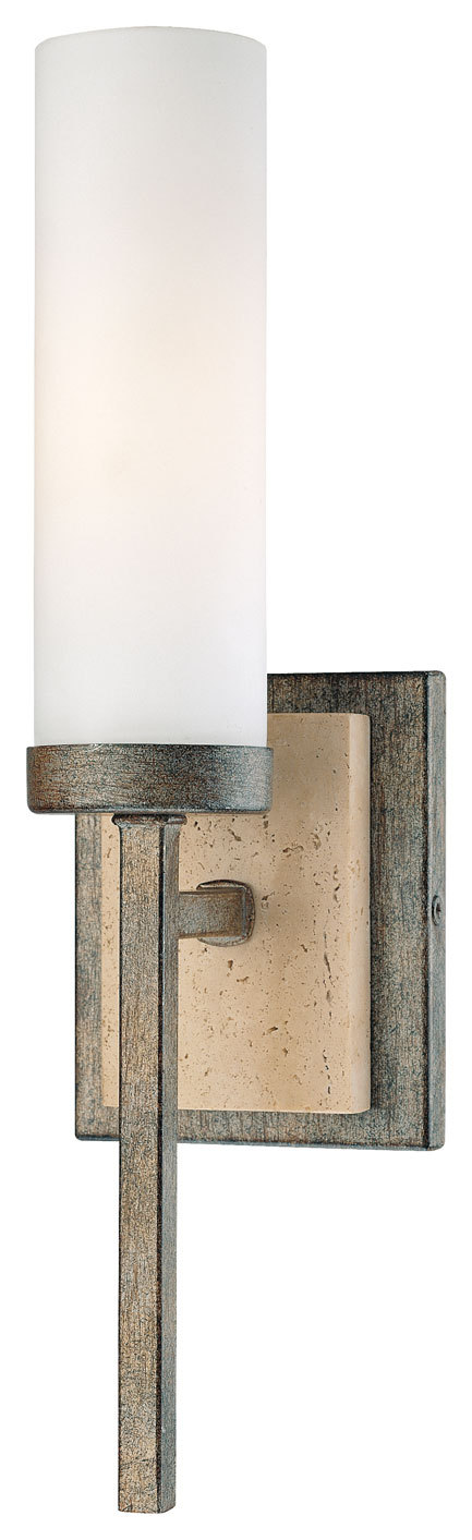 Wilkinson's House of Lighting in St.George, Utah, United States, Minka-Lavery 4460-273, 1 Light Wall Sconce, Compositions
