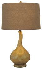 Minka-Lavery 10194-0 - Accent Lamp
