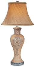 Minka-Lavery 10376-0 - Table Lamp