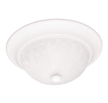 Savoy House 13264-80 - Flush Mount