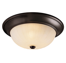 Savoy House 15264-13 - Flush Mount