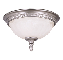 Savoy House KP-6-506-13-69 - Spirit Flush Mount