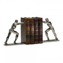 Cyan Designs 02106 - Iron Man Bookends S/2