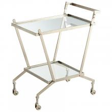 Cyan Designs 06995 - Carrello Bar Cart