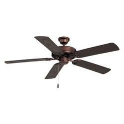 Wilkinson's House of Lighting in St.George, Utah, United States, Maxim 89915OI, Basic-Max-Outdoor Ceiling Fan, Basic-Max