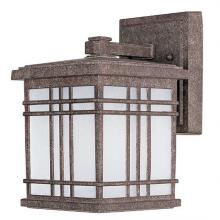 Maxim 55692FSET - Sienna LED-Outdoor Wall Mount