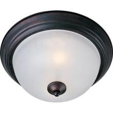 Maxim 5841FTOI - Essentials - 584x-Flush Mount