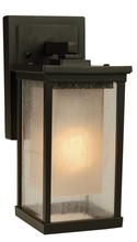 Craftmade Z3704-92-NRG - Outdoor Lighting