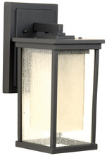 Craftmade Z3714-92 - Outdoor Lighting