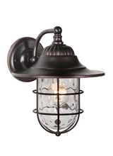 Craftmade Z5804-88 - Outdoor Lighting