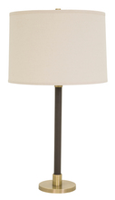 House of Troy H553-AB - Hardwick Six Way Table Lamp