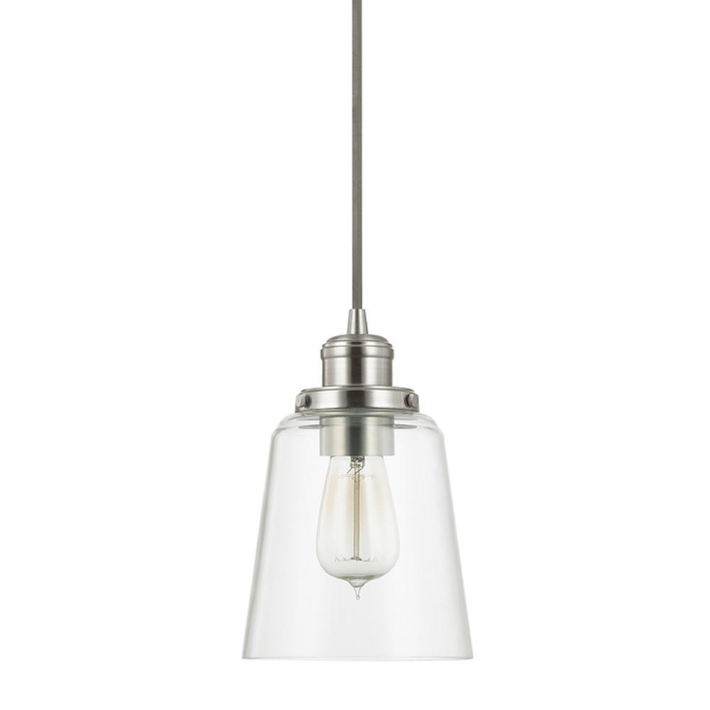 light mini pendant 3718bn 135 wilkinson 39 s house of lighting
