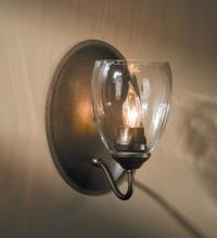 Hubbardton Forge 204213-SKT-05-LL0083 - Simple Lines Sconce