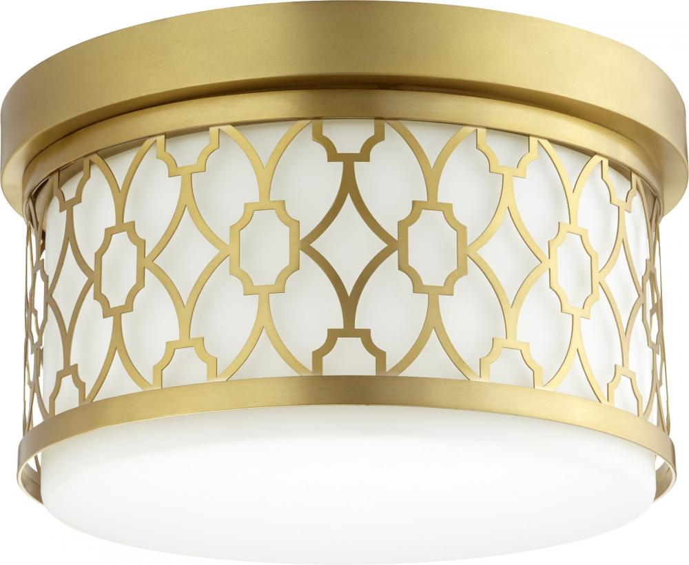 "Wilkinson's House of Lighting in St.George, Utah, United States, Quorum 344-12-80, 12"" GEOMETRIC CMNT - AGB,"